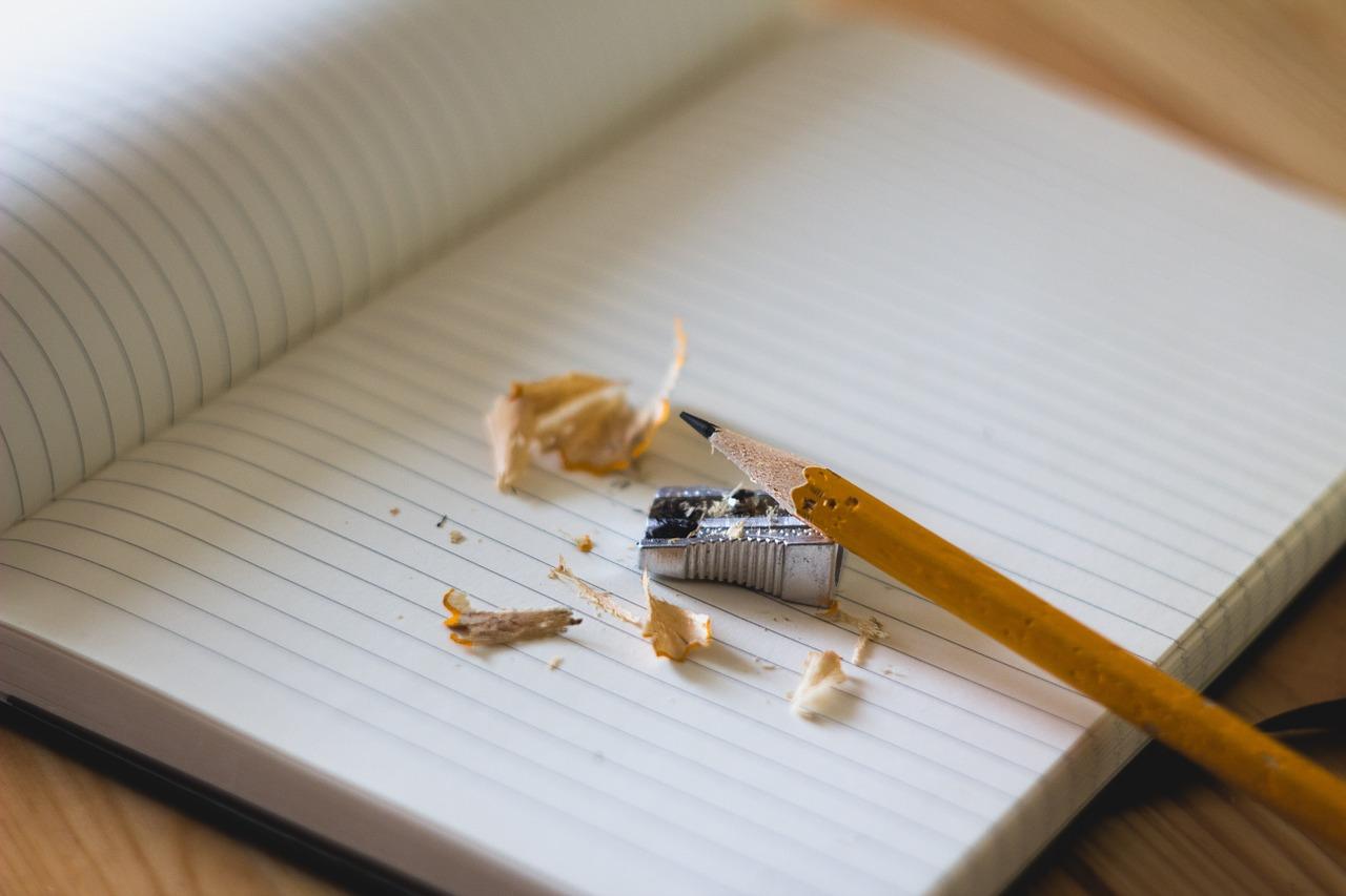 Consejos Fáciles Para Escribir Articulos