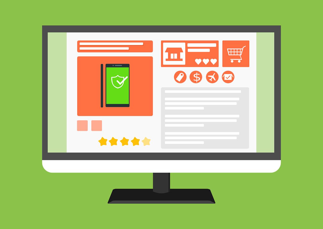 Quieres Una Tienda Online En Girona, Diséñala Con Prestashop