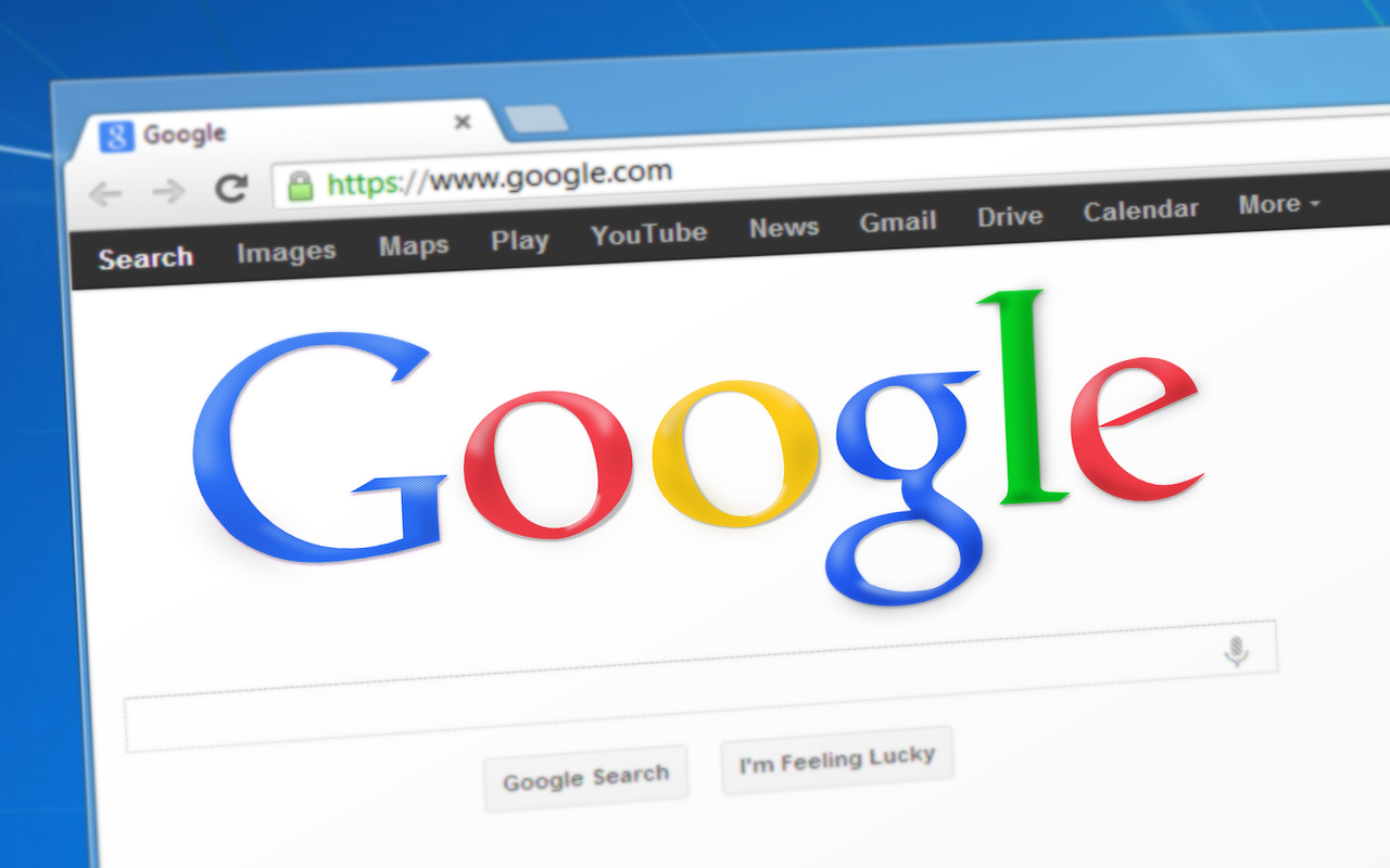 Google Lanza La Estrategia De Oferta Inteligente Para Maximizar El Valor De Conversión