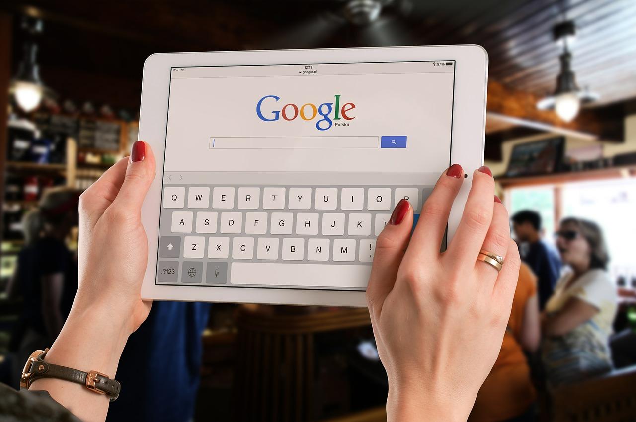 Google Ads Eliminará La Opción De Publicación Acelerada De Anuncios